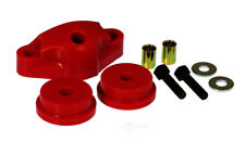 Manual Trans Shift Bushing Kit-Sport PROTHANE 16-1602 fits 04-12 Subaru Impreza