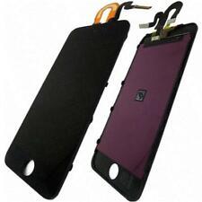Diapositiva Pantalla Táctil Completa LCD para Apple Ipod Touch 5G Negro
