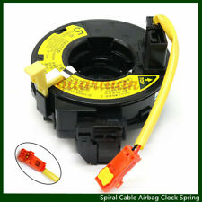 OE# 84306-52010 New Spiral Cable Airbag Clock Spring For Toyota Celica 2000-2005