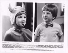 "Michael Oliver in ""Problem Child""1990 Movie Still"