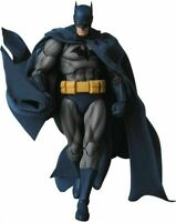 MAFEX No.105 BATMAN HUSH Height approx 160mm Painted action figure