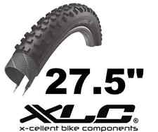1 x XLC Trail X 27.5 x 2.10 Mountain Bike Pneumatico