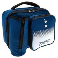 Tottenham Hotspur FC Fade Lunch Bag TA4987
