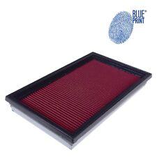 Blue Print ADN12215 Luftfilter