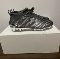 ADIDAS ACE 17.1 FG MAGNETIC CONTROL LIMITED COLLECTION CM7901 MEN'S SIZE 9