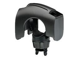 LED Lenser 0363&nbsp Befestigungsset -