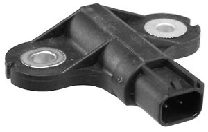Crank angle sensor for Ford Falcon AU II III incl XR8 5.0L - 10/98-02 V8