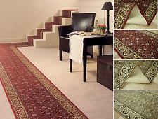 Runner Bidjar new rugs small large carpet high cheap long hall hallway narrow