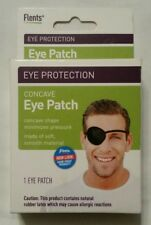 Flents Concave Eye Patch, Eye Protection, One Size Fits All, Pack of 1, NEW