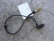 SMART FORTWO LEFT REAR ABS SENSOR W450 06/03-11/07