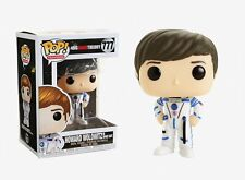 Funko Pop TV: The Big Bang Theory™ - Howard Wolowitz in Space Suit #38578