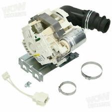 Dishwasher Spray Pump Circulation Motor C00311149