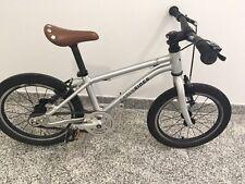 Early Rider Belter 16, Aluminium Kinderfahrrad