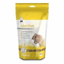 Supreme Science Selective Hamster Food 350g