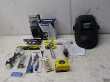 New listing Radnor Starter Welder's Kit Rad64006900