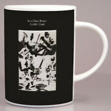 GENTLE GIANT Mug Tazza In A Glass House OFFICIAL MERCHANDISE