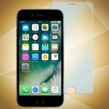 Panzerglas Folie für iPhone 8 iPhone 7 Panzer Folie Bildschirm 9H Hart Glas KLAR