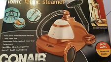 CONAIR ionic fabric steamer Brand New  Commercial Quality