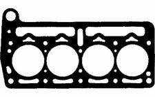 PAYEN Joint de culasse pour SEAT MARBELLA BP520 - Pièces Auto Mister Auto
