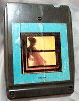 Peter Brown 8-Track 1977 A Fantasy Love Affair 104 Drive 70s Soul Funk