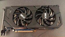 Sapphire Radeon HD 7870 GHz Edition, 2GB GDDR5
