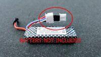 Desert Eagle Mag Fed Gel Blaster Upgrade; 11.1v 3 Cell Battery Adaptor