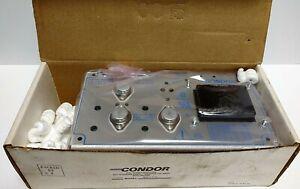 Condor HD24-4.8-A+ Power Supply