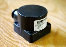 Namco Proximity Sensor EE560-83401 - NEW