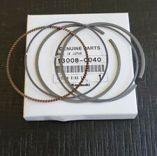 2005-2011 KAWASAKI Brute Force Teryx 750 OEM Standard Piston Ring Set 13008-0040