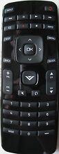 New VIZIO XRT010 REMOTE E320VT E320AR E320-A0 E241-A1 E290-A1 E390-A1 E320-A1