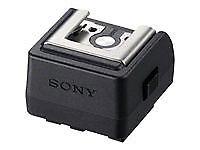 Sony ADP-AMA Auto-Lock Shoe Adapter