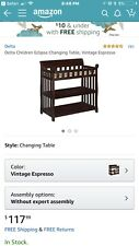 Baby crib/ changing table/ comforter sets/ baby decorations/ baby bedroom/ baby
