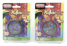Duncan Reflex Auto Return Yo-Yo (Color may vary) (2-Pack)