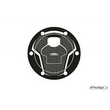 Filtro Aria Sportivo Airtech BMW K 1200 RS 97-05 MA-BS397