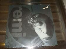 REMIX  INNOCENCE 12 IN DISC/SINGLE