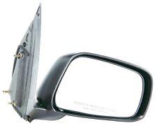 Door Mirror-SE Right Maxzone 315-5411R3MF