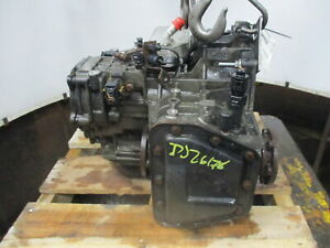 complete auto transmissions for 2003 volkswagen jetta for sale ebay for 2003 volkswagen jetta