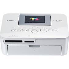 Canon Compact Photo Printer SELPHY Cp1000 0011C010