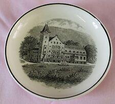 Villeroy BOCH V & B Mettlach SERRATURA sottobicchieri bustina del tè ripiano piccolo piatto 10