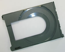 USA SELLER OEM Philips BenQ VAD-6038 DVD Drive Tray Replacement