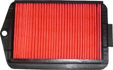 415434 Air Filter - Honda XLR125 RW/RX/RY/R1 98-02 (17213-KCN-010) see desc