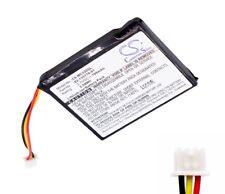 Batterie 700mAh type 82-133770-01 Pour Motorola CS3070, Motorola CS3300