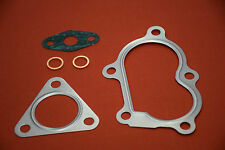 Turbocharger Gasket Kit Jeep Cherokee 2,5 TD (1997-1999) 115hp VA55B 35242060F