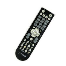 New DVICO TVIX HD Remote Control Controller for 22XX, 33XX, 40XX,41XX, 50XX..