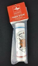 All Star Tiger Stick Sports Batting Grip 4.25 ounces