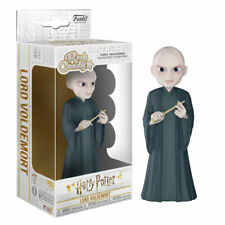 Harry Potter-Lord Voldemort Rock Candy Figura in vinile * Nuovo di Zecca *