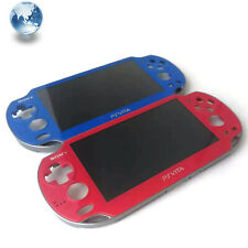 Original Playstation PSV PS Vita 1001 1000 OLED Screen Display Touch Digitizer
