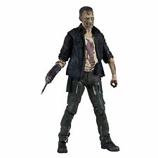 The Walking Dead TV Series 5 Merle Zombie Figure McFarlane Toys 2014
