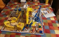 Hasbro Mouse Trap Game 2011 Version Spare Parts - Pick items from Drop Down Box