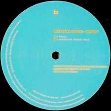 "Rhythm Code - Moov (12"") Vinyl Schallplatte - 18647"